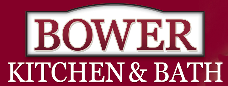 Bower Kitchen and Bath