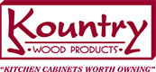 Kountry Wood Products